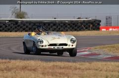 Le-Mans-2014-06-07-104.jpg