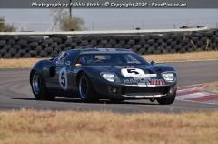 Le-Mans-2014-06-07-106.jpg