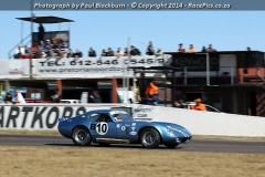 Le-Mans-2014-06-07-108.jpg