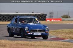 Le-Mans-2014-06-07-109.jpg