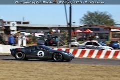 Le-Mans-2014-06-07-110.jpg