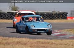 Le-Mans-2014-06-07-111.jpg