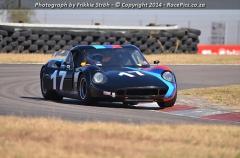 Le-Mans-2014-06-07-112.jpg