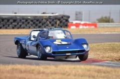 Le-Mans-2014-06-07-113.jpg