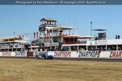 Le-Mans-2014-06-07-115.jpg
