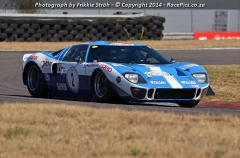 Le-Mans-2014-06-07-117.jpg