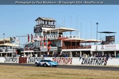Le-Mans-2014-06-07-118.jpg