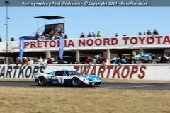 Le-Mans-2014-06-07-119.jpg