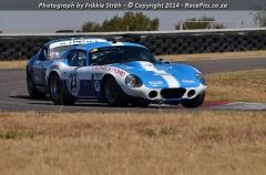 Le-Mans-2014-06-07-120.jpg
