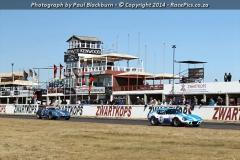 Le-Mans-2014-06-07-121.jpg