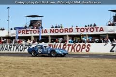 Le-Mans-2014-06-07-122.jpg