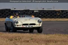 Le-Mans-2014-06-07-123.jpg