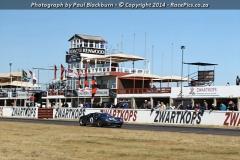 Le-Mans-2014-06-07-124.jpg