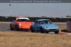Le-Mans-2014-06-07-125.jpg