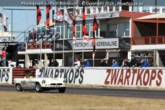 Le-Mans-2014-06-07-126.jpg