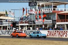 Le-Mans-2014-06-07-127.jpg