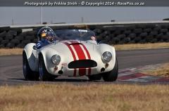 Le-Mans-2014-06-07-128.jpg