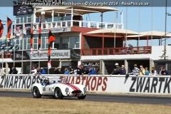 Le-Mans-2014-06-07-129.jpg