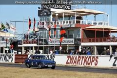 Le-Mans-2014-06-07-130.jpg