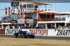 Le-Mans-2014-06-07-131.jpg