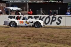 Le-Mans-2014-06-07-132.jpg