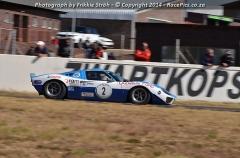 Le-Mans-2014-06-07-133.jpg