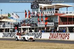 Le-Mans-2014-06-07-134.jpg