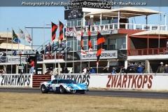 Le-Mans-2014-06-07-135.jpg