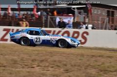 Le-Mans-2014-06-07-136.jpg
