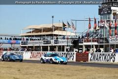 Le-Mans-2014-06-07-137.jpg