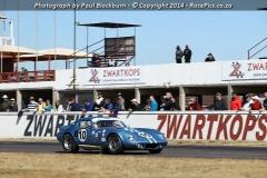 Le-Mans-2014-06-07-138.jpg