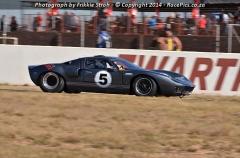 Le-Mans-2014-06-07-140.jpg