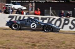 Le-Mans-2014-06-07-141.jpg