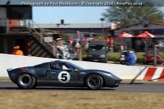 Le-Mans-2014-06-07-142.jpg