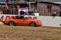 Le-Mans-2014-06-07-143.jpg