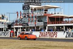 Le-Mans-2014-06-07-144.jpg