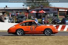 Le-Mans-2014-06-07-145.jpg