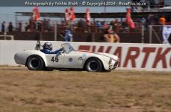 Le-Mans-2014-06-07-146.jpg