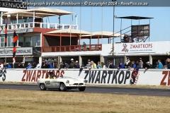 Le-Mans-2014-06-07-147.jpg