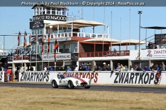 Le-Mans-2014-06-07-148.jpg