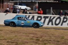 Le-Mans-2014-06-07-149.jpg