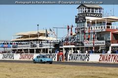 Le-Mans-2014-06-07-150.jpg