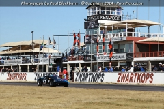 Le-Mans-2014-06-07-151.jpg