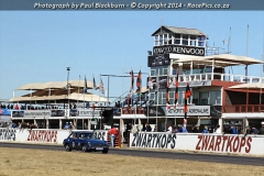 Le-Mans-2014-06-07-153.jpg