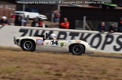 Le-Mans-2014-06-07-154.jpg