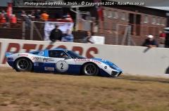 Le-Mans-2014-06-07-155.jpg