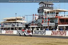 Le-Mans-2014-06-07-156.jpg