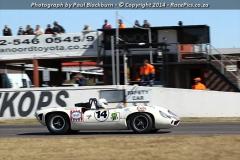 Le-Mans-2014-06-07-157.jpg