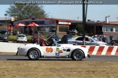 Le-Mans-2014-06-07-160.jpg