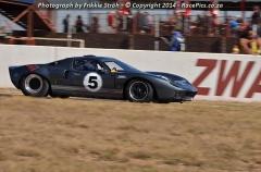 Le-Mans-2014-06-07-163.jpg